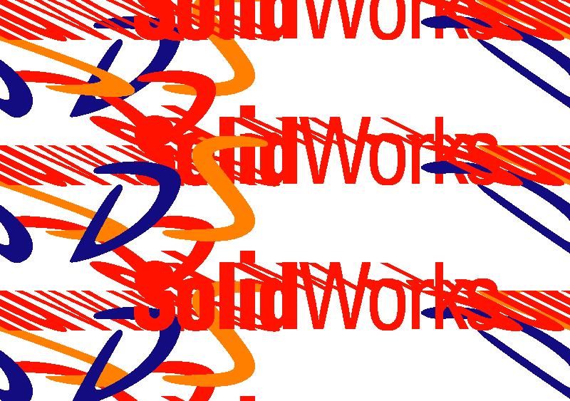 SolidWorks-logo-lam-quen-phan-mem