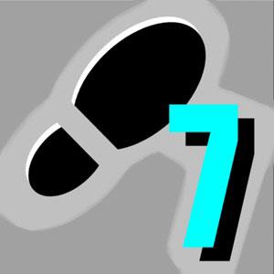 simatic_step_7